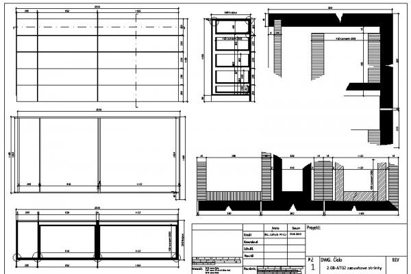 004D99E2F27-0C65-BCE3-7667-89FDC5BB0D1A.jpg