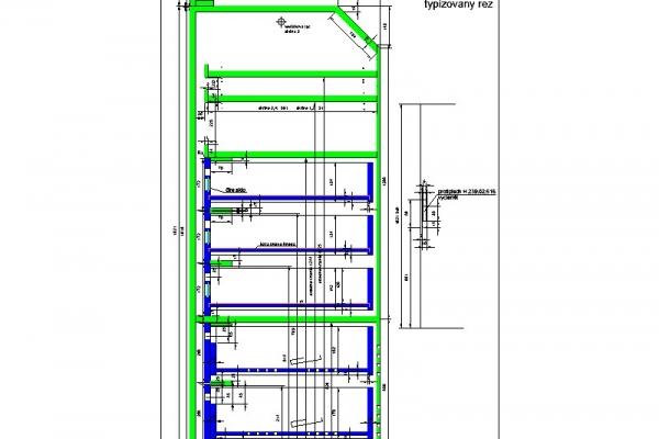008AD280553-B526-F9EB-A605-8CD7ECFC5FBA.jpg
