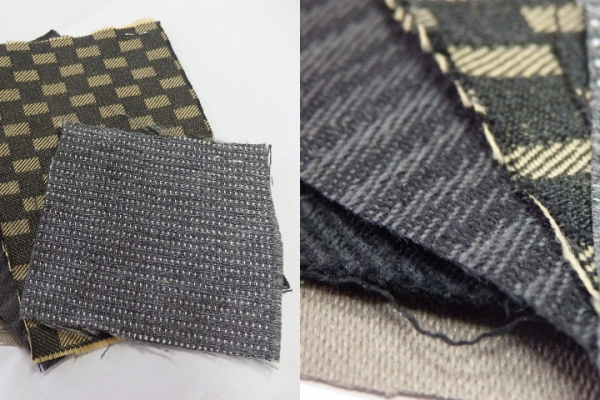 textil-24D986CDC-C1B2-D80B-ED32-0F602FBCF4C2.jpg