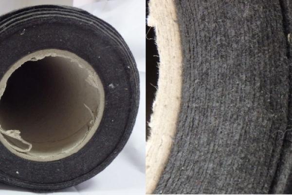 textil-31D1EC8E0-0F9F-EA6C-8A9B-DFAEA5A99F80.jpg
