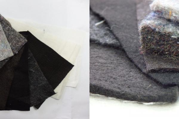 textil0CB6C1E3-8F11-3193-B7AA-F4D92F046AA5.jpg