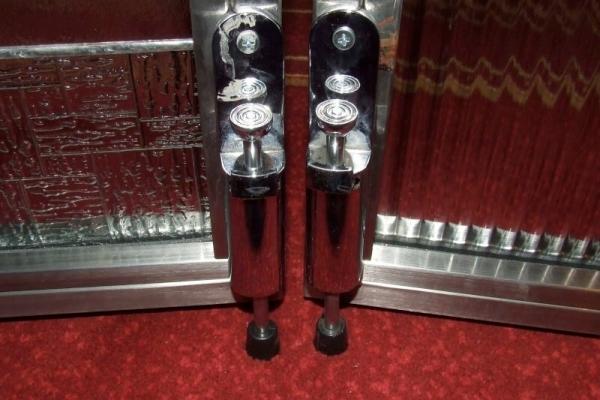 kasino-nitra-07A5F8AE93-CE21-F459-A43B-671A9A0DCF02.jpg