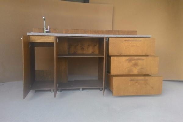 kuchyna-chorvatsko-016BB6C541-13EF-15FC-4AE6-2507D723E8D4.jpg