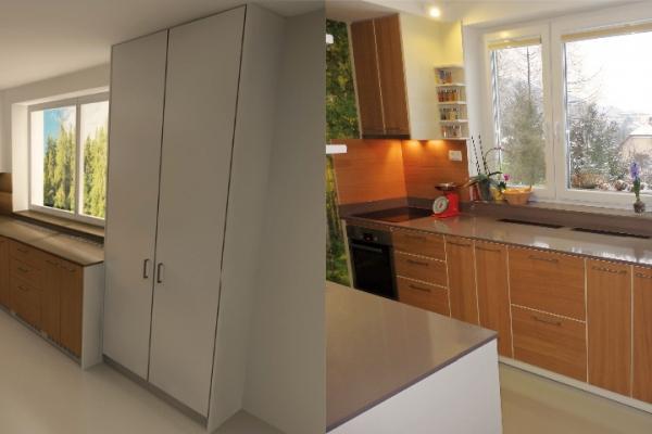 kuchyna-jakub-01B7E00A41-C394-BE53-3375-B84074586097.jpg