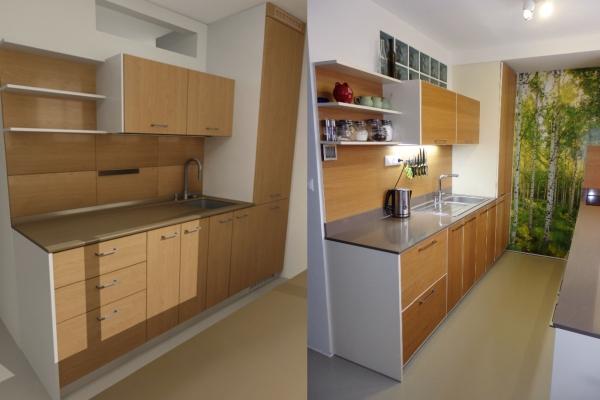kuchyna-jakub-02817C4A49-2BFA-BCE4-CB50-CD6D5BB47F48.jpg