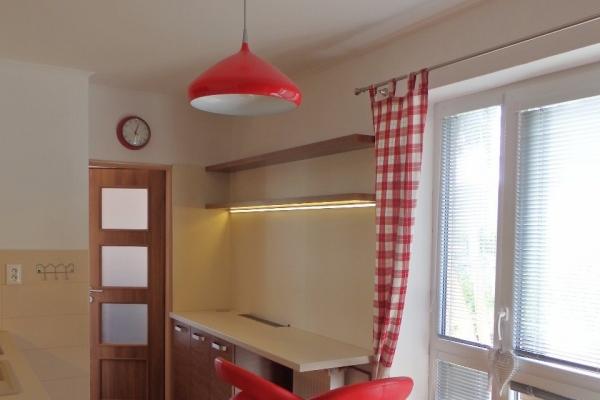 kuchyna-poruba-016F55DBCC-3639-F0F4-56F5-9FE4E528D457.jpg