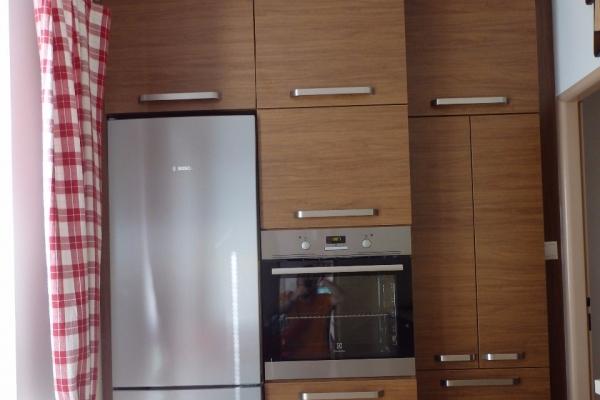 kuchyna-poruba-043F638E17-9535-851E-8182-551FF658C23E.jpg