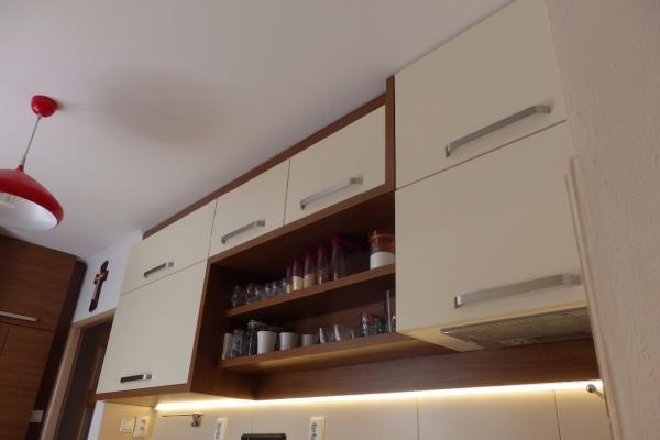 kuchyna-poruba-096DE8C677-C844-3819-55A4-95A30E7D7048.jpg